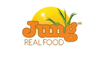 Jung Real Food